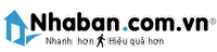 Nhaban.com.vn